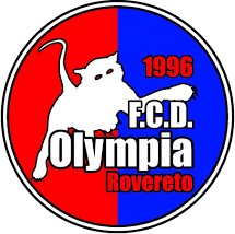 logo Dolomiti Energia Futsal