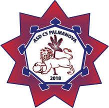 logo Palmanova