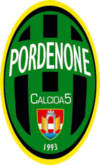 logo Pordenone