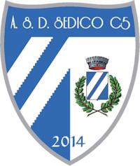 logo Sedico