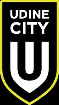 logo Udine City