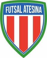 logo Futsal Atesina