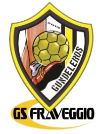 logo Fraveggio