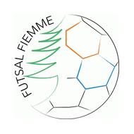 logo Futsal Fiemme