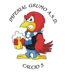 logo Imperial Grumo