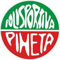 logo Pineta