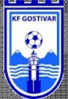 logo Gostivar