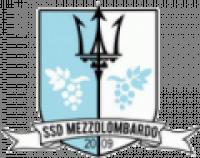 logo Mezzolombardo