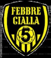 logo Febbre Gialla
