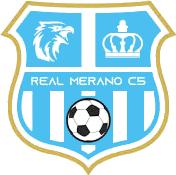 logo Real Merano