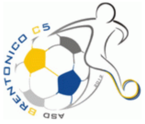 logo Brentonico