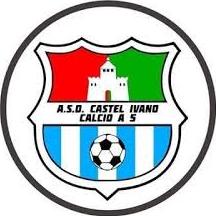 logo Castel Ivano C5