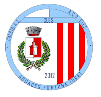 logo Cles C5
