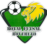 logo Futsal Rovereto