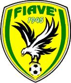 logo Fiavé 1945