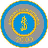 logo Sporting Judicaria