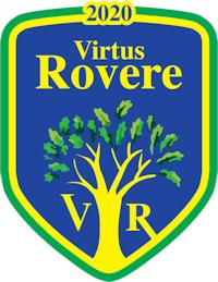 logo Virtus Rovere