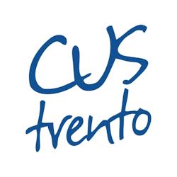 logo Cus Trento