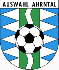 logo Ahrntal