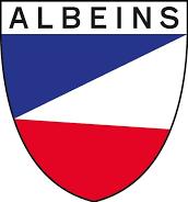 logo Albeins