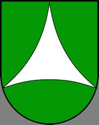 logo Campo Trens