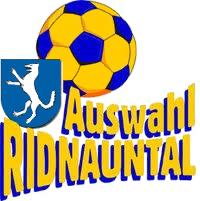 logo Auswahl Ridnauntal