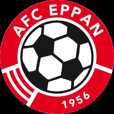 logo Eppan