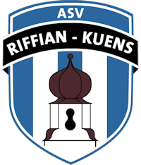 logo Riffian Kuens