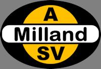 logo Milland