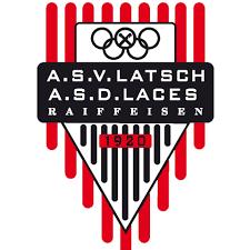 logo Latsch