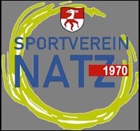 logo Natz
