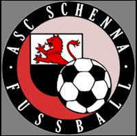 logo Schenna