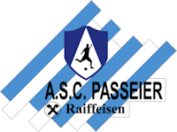 logo Val Passiria
