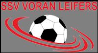 logo Voran Leifers