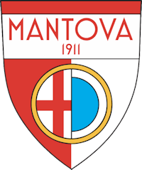 logo Mantova