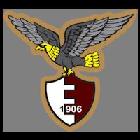 logo A.J. Fano