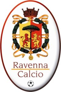 logo Ravenna