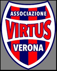logo Virtusvecomp