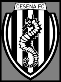 logo Cesena