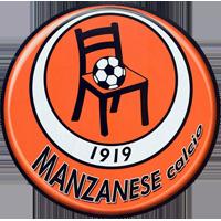 logo Manzanese