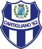 logo Cartigliano