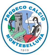logo Montebelluna