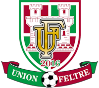 logo Union Feltre