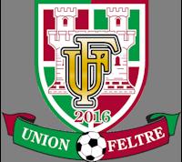 logo Union Feltre