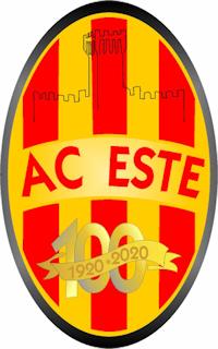 logo Este