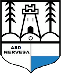 logo Atletico Nervesa
