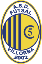 logo Villorba