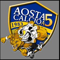 logo Aosta Calcio 511