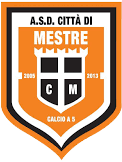logo Città di Mestre