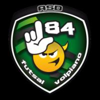 logo L84 Volpiano